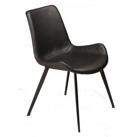 Krzesło Hype Dan-Form
