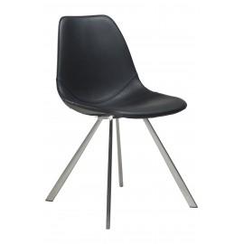 Krzesło Pitch Dan-Form