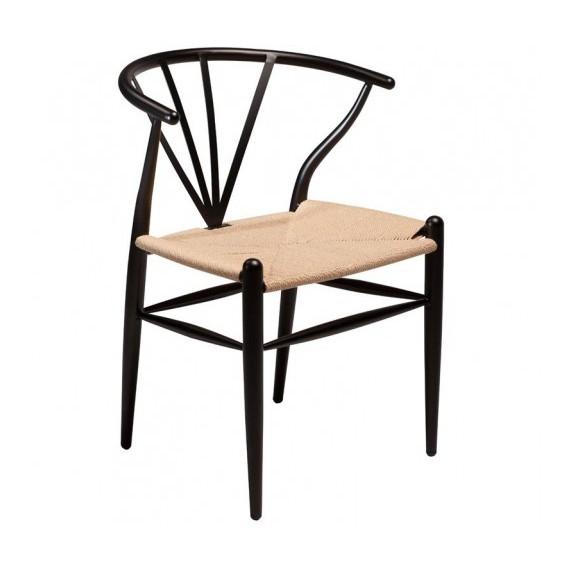 Krzesło Delta Dan Form