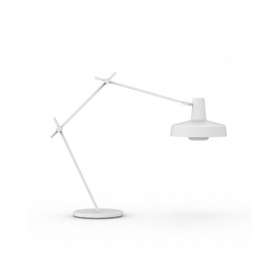 Lampa Stołowa Arigato Grupa Products.