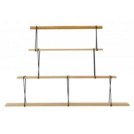 X-Shelf M