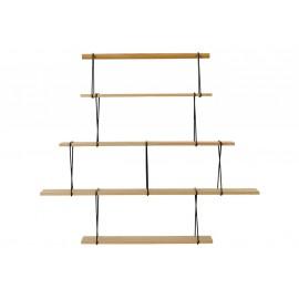 X-Shelf L