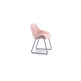 Monk krzesło