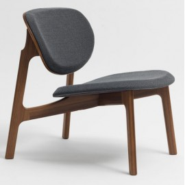 zeitraum-zenso-lounge