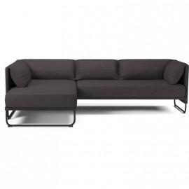 sofa narożna bolia Mara