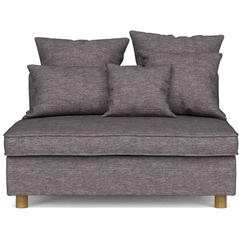 sofa bolia mr big 2 elementy. Black Bedroom Furniture Sets. Home Design Ideas