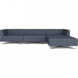 Sofa modułowa Bolia Orlando