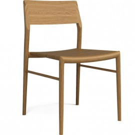 Krzesło Bolia Chicago