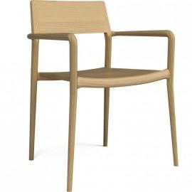 Krzesło Bolia Chicago Arm