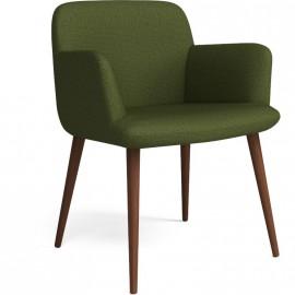Krzesło Bolia C3