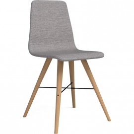Krzesło bolia Beaver