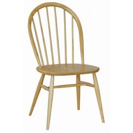 Krzesło Windsor Ercol