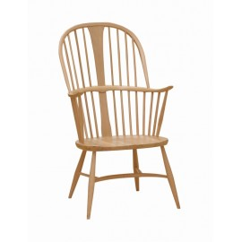 Krzesło Ercol Originals Chairmakers