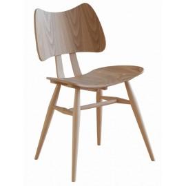 Krzesło Butterfly Originals Ercol