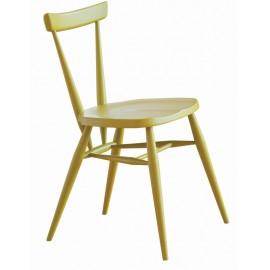 Krzesło Stacking Ercol Originals