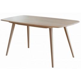 Stół Plank Ercol Originals