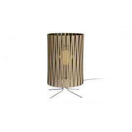 Lampa stołowa graypants Palmer