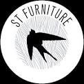 ST Furniture