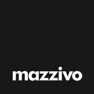 Mazzivo
