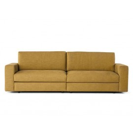 Sofa Prostoria Classic