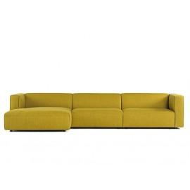 Sofa modułowa Prostoria Match XL