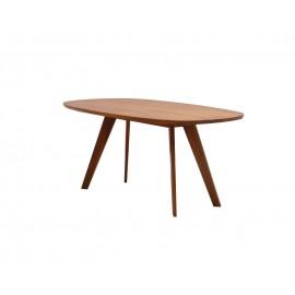 stół zeitraum Cena elipsa