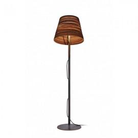 Lampa podłogowa graypants Tilt