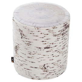 Pufa Stfurniture Birch