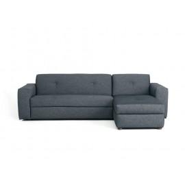 sofa z funkcją spania Prostoria Easy