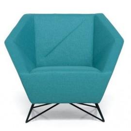 Fotel Prostoria 3angle