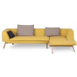 Sofa modułowa prostoria Combine