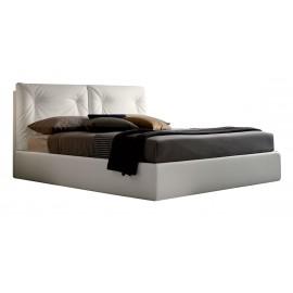 Łóżko Felis Edgar