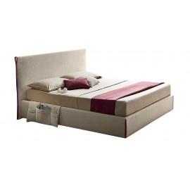 Łóżko Felis Tim