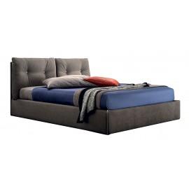 Łóżko Felis Scotty