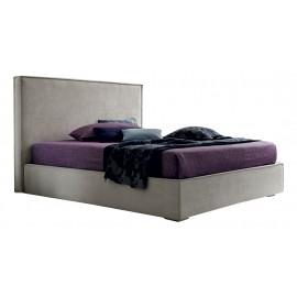 Łóżko Felis Rick