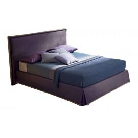 Łóżko Felis Nelson