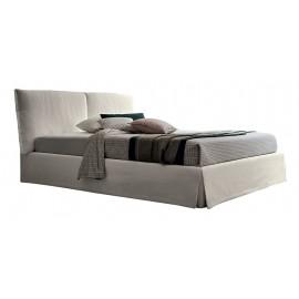 Łóżko Felis Emily