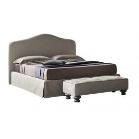 Łóżko Felis Damian