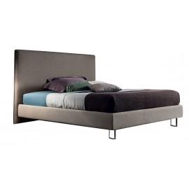 Łóżko Felis Miller