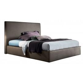 Łóżko Felis Miller York