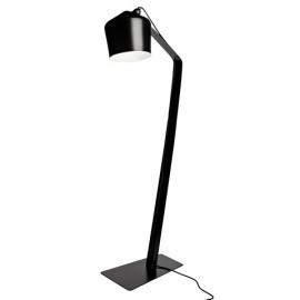 Lampa Innolux Pasila floor black
