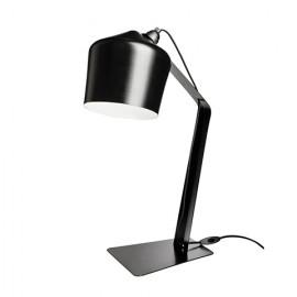 Lampa biurkowa innolux Pasila Black