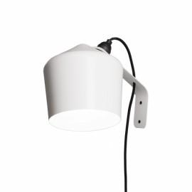 Lampa innolux Pasila wall white