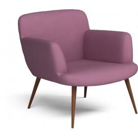 fotel bolia C3