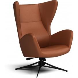 Fotel Bolia Sion