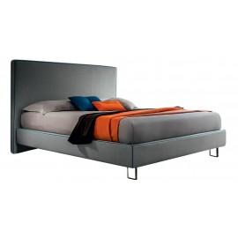 Łóżko Felis Charles York