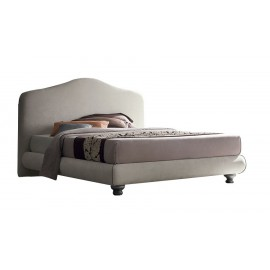 Łóżko Felis Damian Chick