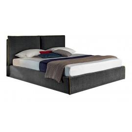 Łóżko Felis Luis