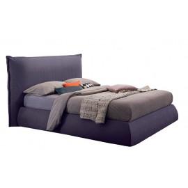 Łóżko Felis Parker