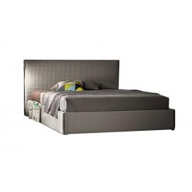 Łóżko Felis Tim Soft